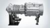 SGT6-8000H 重载燃气轮机