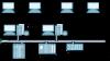 WinCC Client/Server configuration