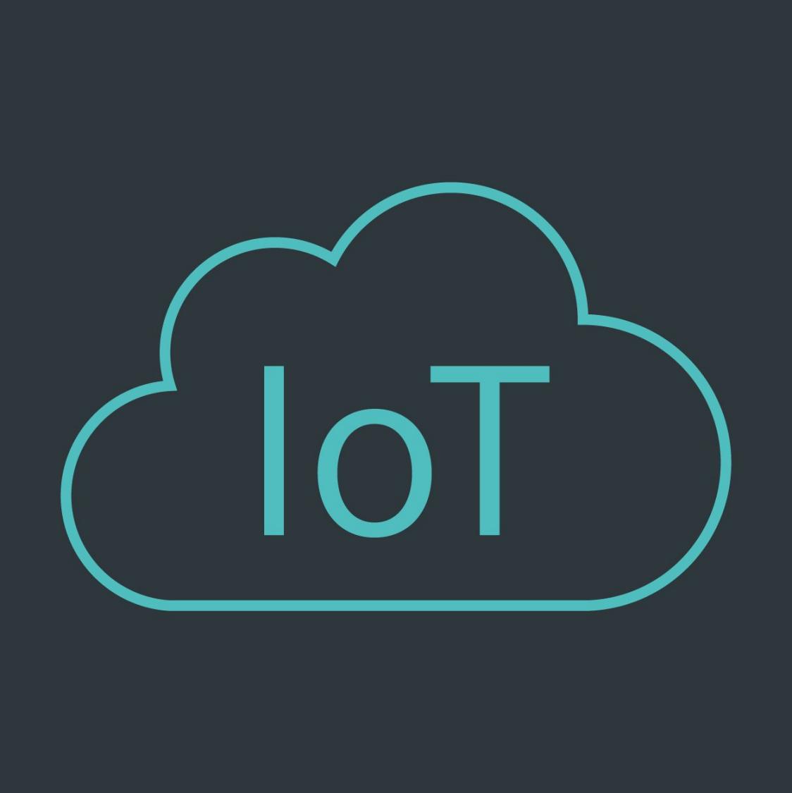 Utiliser la puissance des nouveaux dispositifs IoT