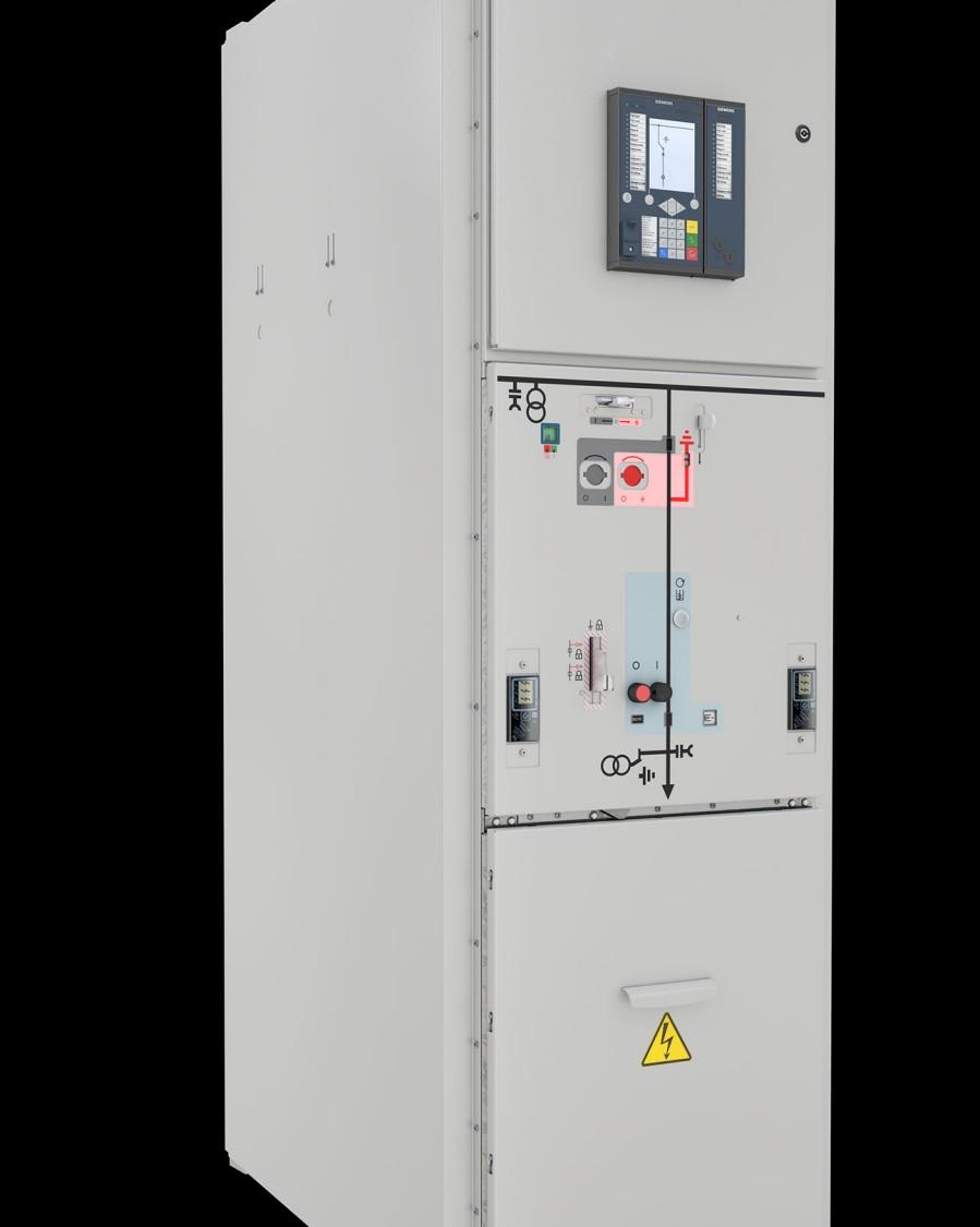 nxplusc24-blue-gis-medium-voltage-switchgear