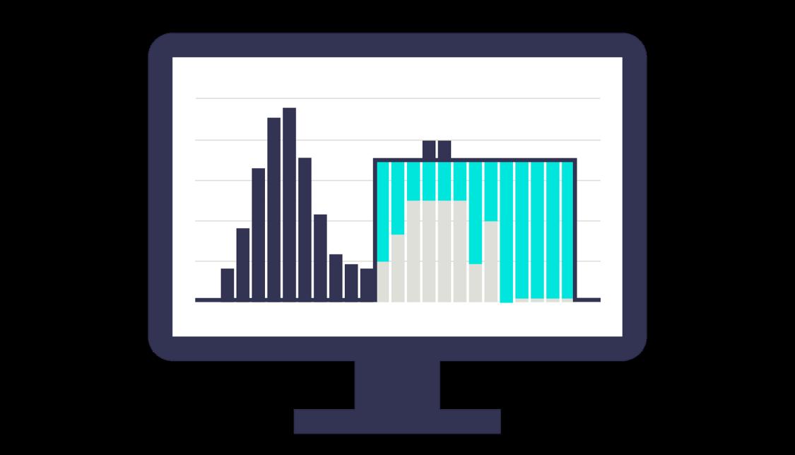 Icon comprehensive load management