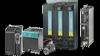 sinamics S120 high performance drives family