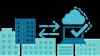 Desigo bietet Konnektivität sogar in bestehenden Gebäuden