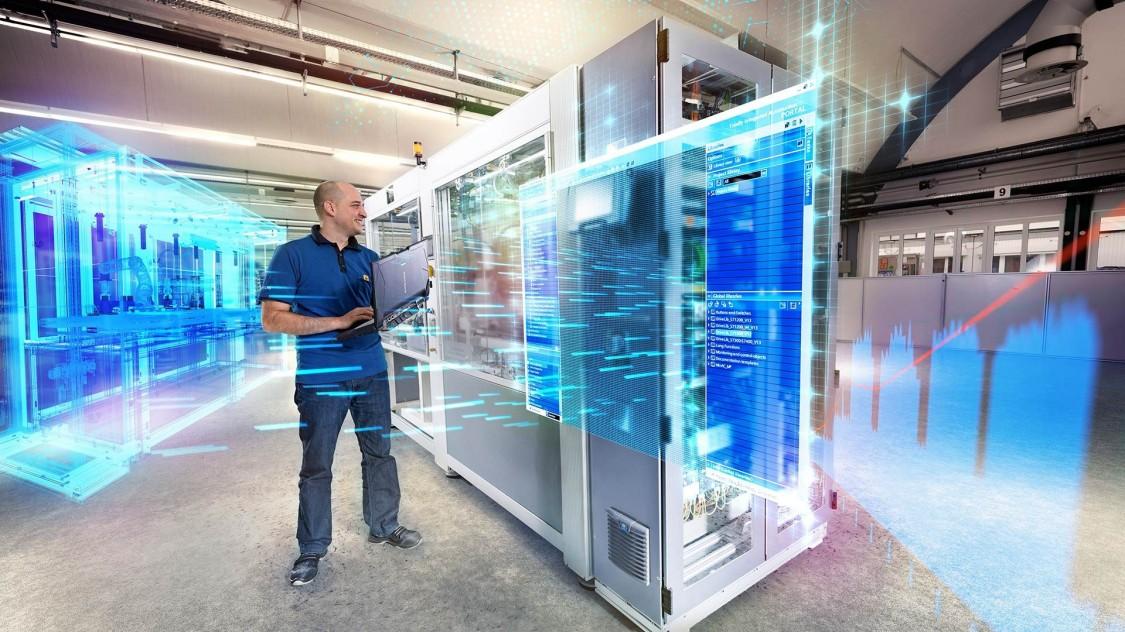 Ciberseguridad y digitalización