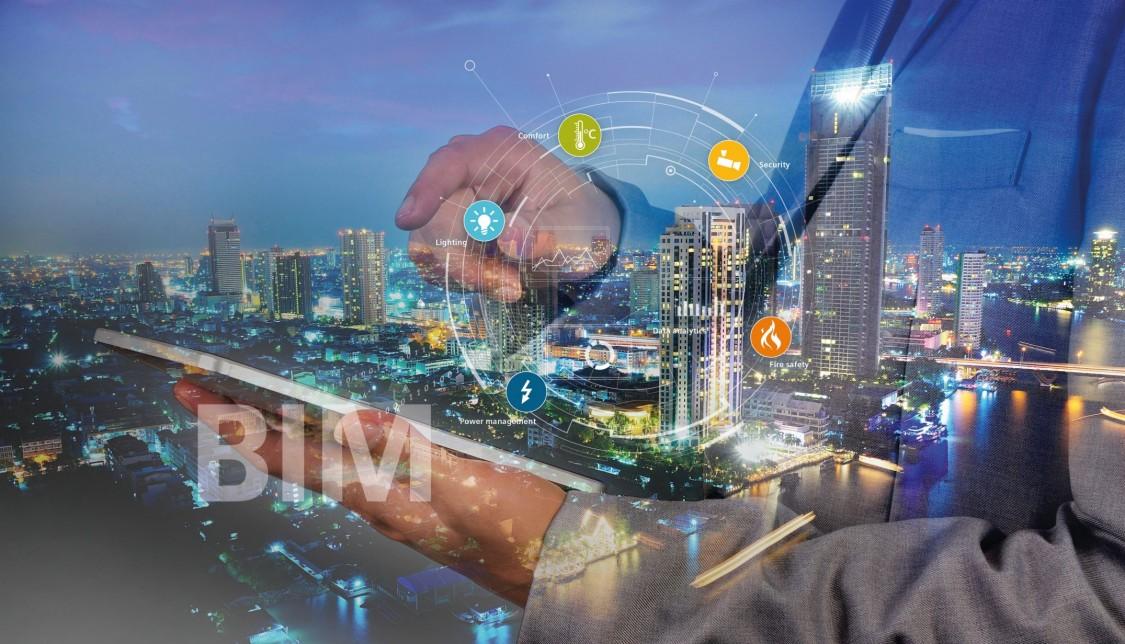 Siemens competitive advantage