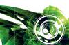 Monitor trendov energetske učinkovitosti