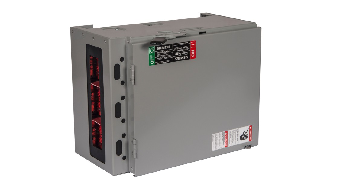 Panelboard Switches