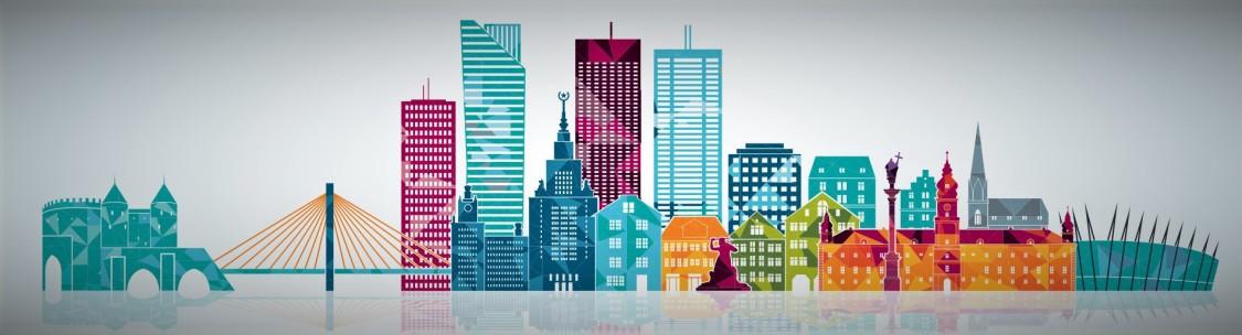 finansowanie, polska, siemens finance, raty, doświadczenie, specjalizacja