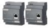LOGO! CSM (Compact Switch Module)