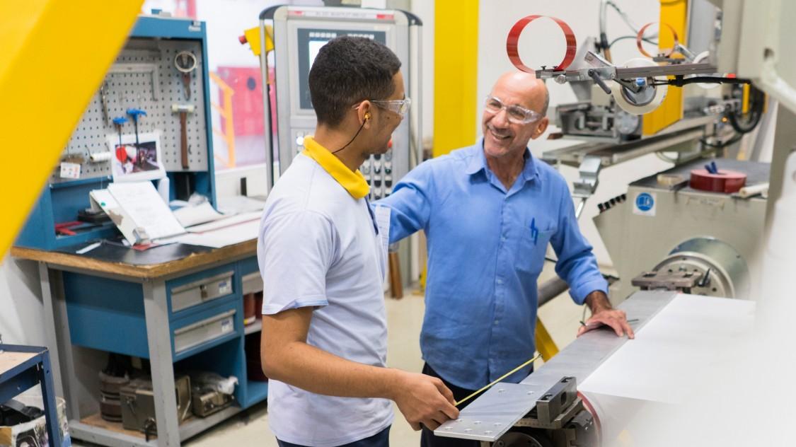 Homepage | Siemens Jobs & Careers | Company | Siemens