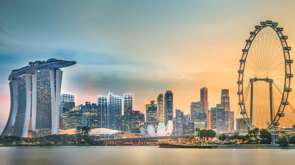 Data-Driven Cities