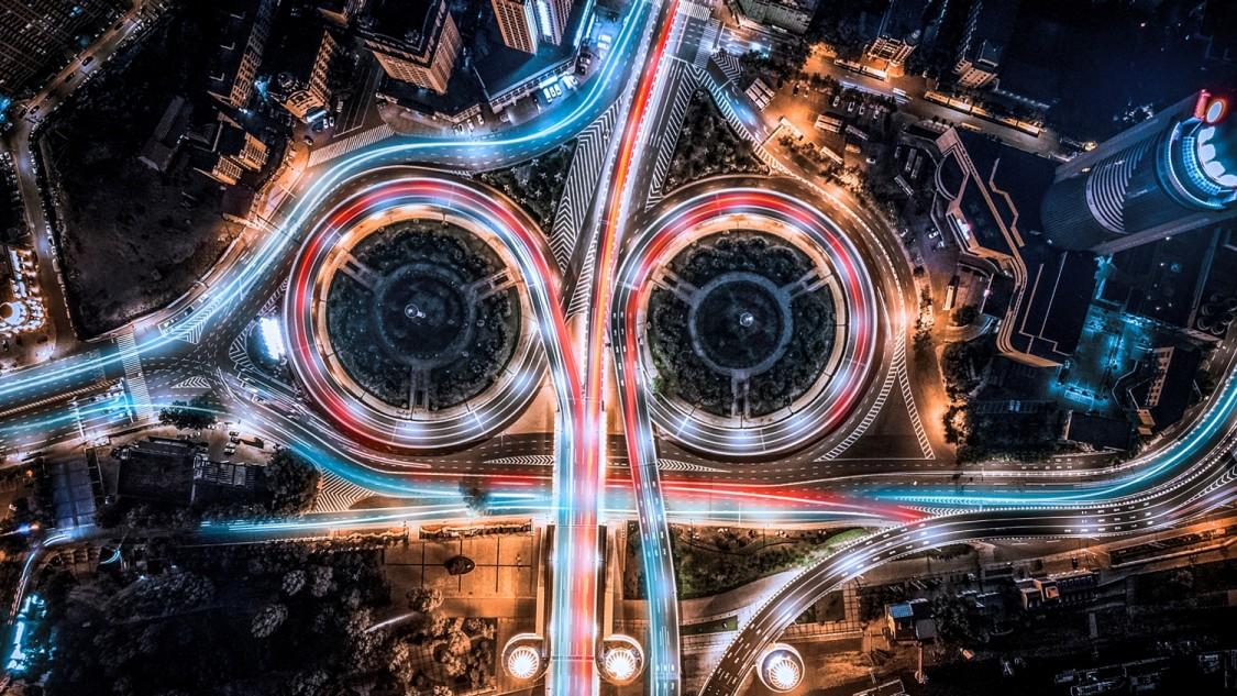 Wissensvorsprung für Planer: Mobility