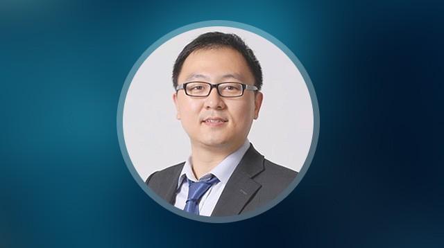 李翔 先生