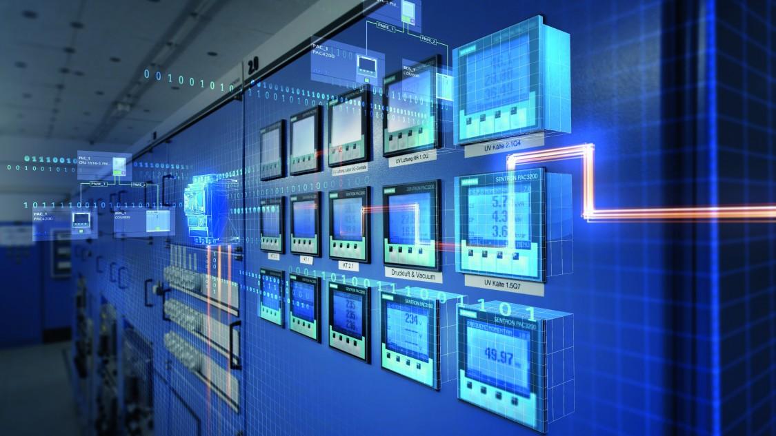 Plateformes de services numériques