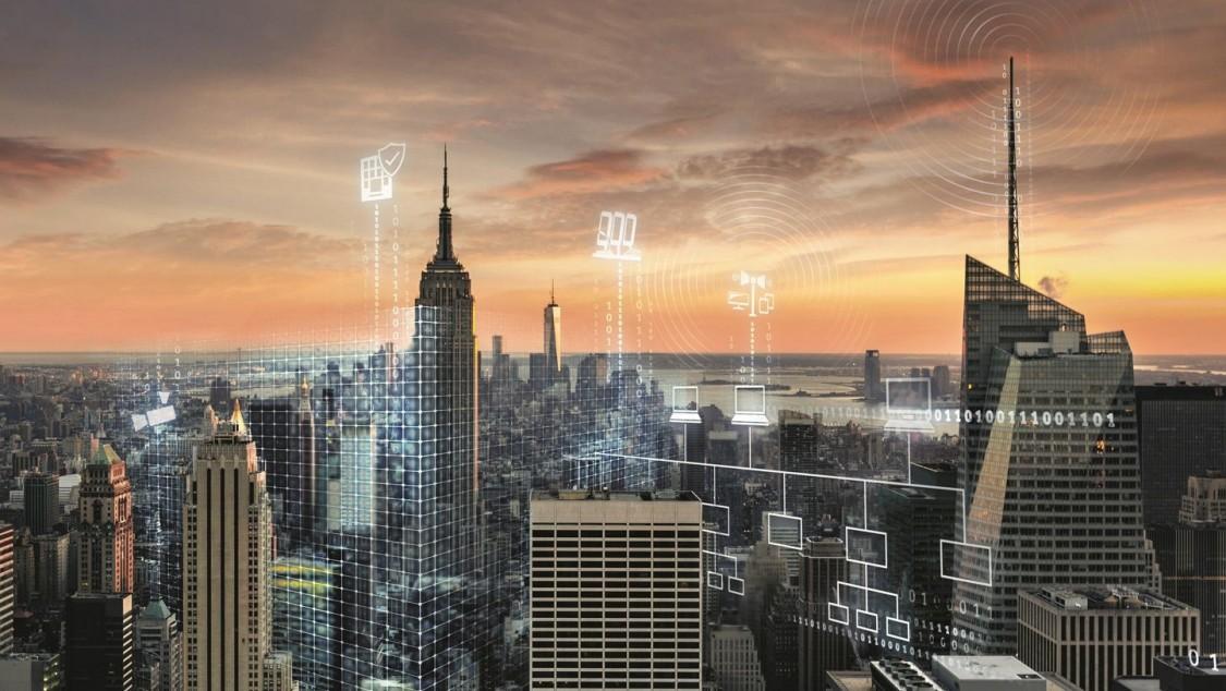 Security | Building Technologies | Siemens