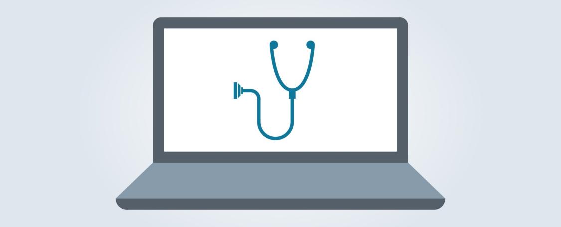 Maschinen und Anlagen Diagnose (SIMATIC ProDiag)
