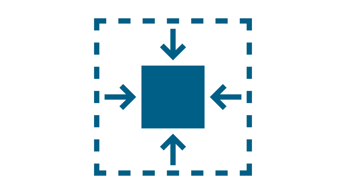 Icon compact