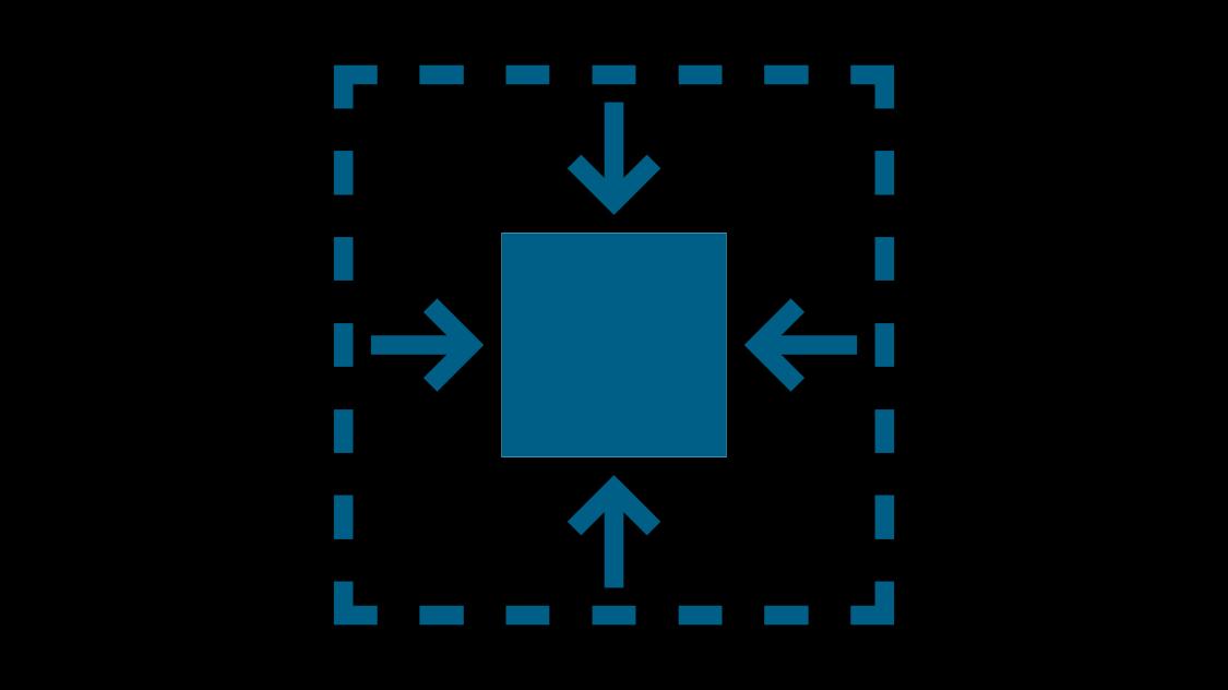 Kompaktheit als Stärke der SIMOGEAR -Reluktanzgetriebemotoren