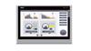 SIMATIC HMI TP1900 Comfort INOX
