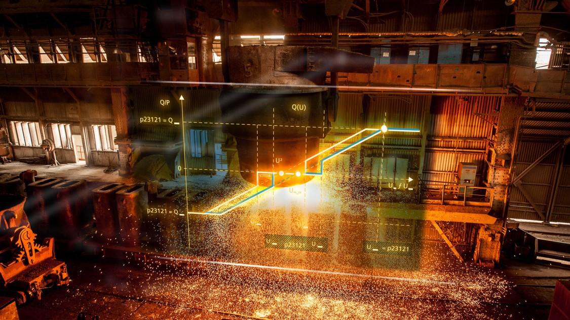 Visualisierung STATCOM