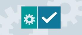 Icon Automation Modules