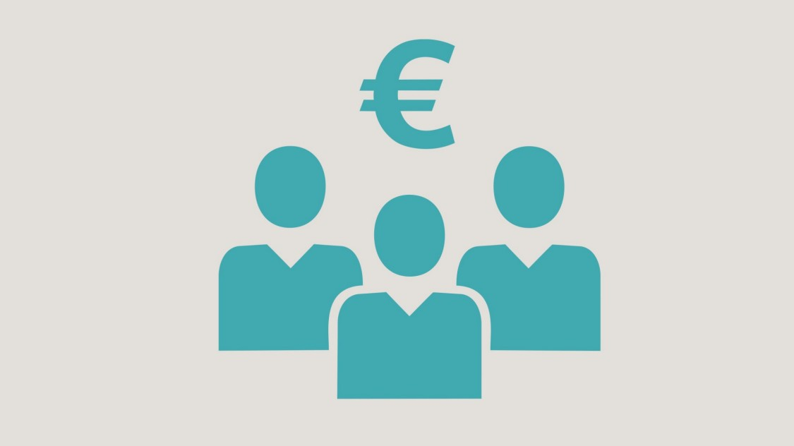 Talep odaklı bir fiyat modeli yatırım maliyetlerini fiili kullanım miktarına indirger.