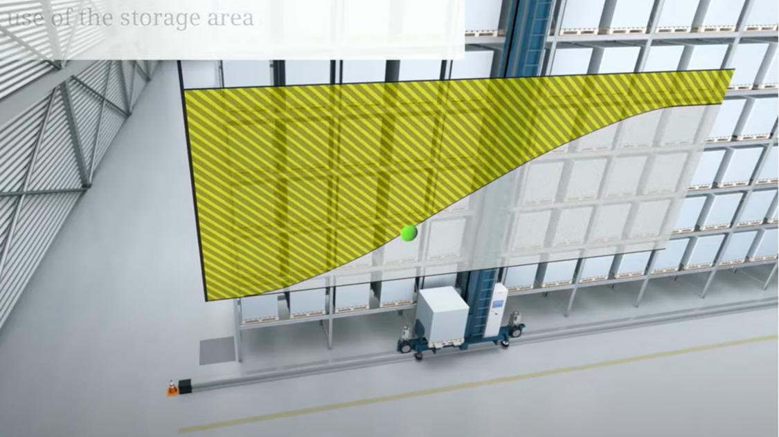 Darmowe biblioteki w wbudowanymi funkcjami bezpieczeństwa upraszczają budowę instalacji