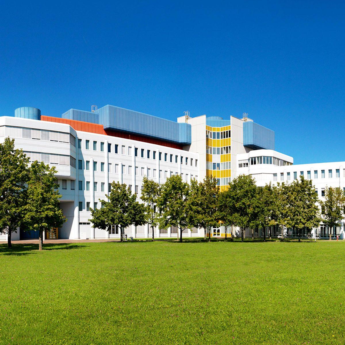 Germany | Siemens Jobs & Careers | Locations | Siemens Jobs