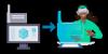 Vizendo Virtual Training Solutions werden kundenspezifisch auf die Anforderungen eines Unternehmens angepasst