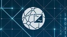 Icon Digitalization