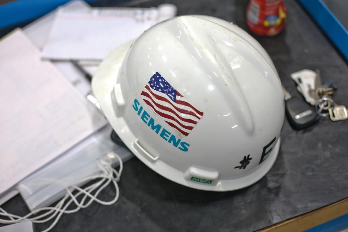 U.S. Manufacturing in 2020