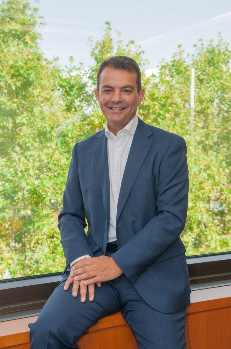 José Ramón Castro