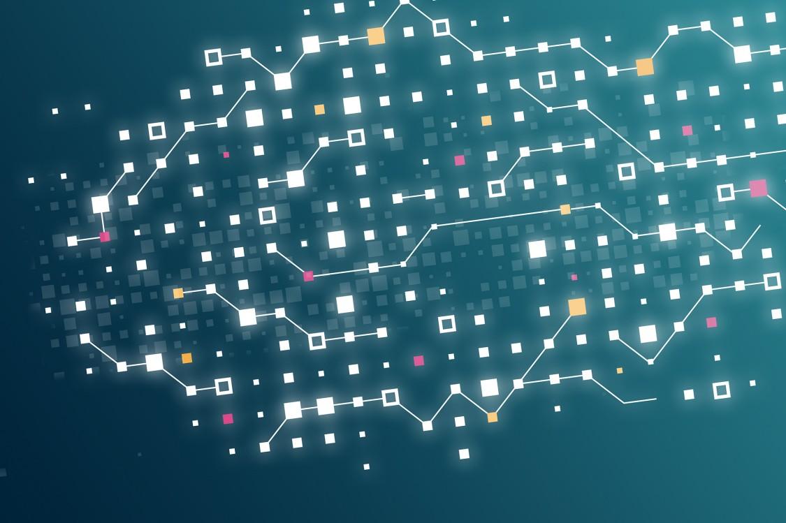 Connect the dots – Verbinden, entdecken und gewinnen!