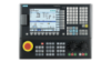cnc controllers - sinumerik 808