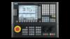 cnc machine tool controller - sinumerik 808