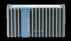 siemens building products cloud gateway X300