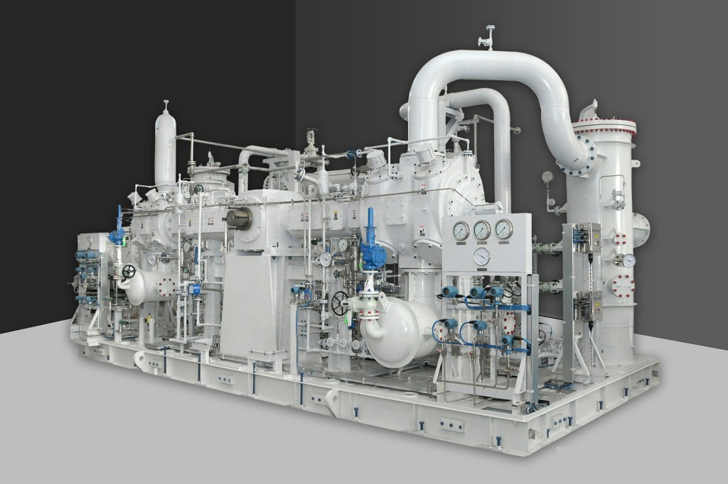 Siemens equipment selected for billion-dollar crude flexibility project with ADNOC Refining in UAE