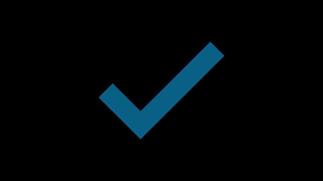 Icon Einfach