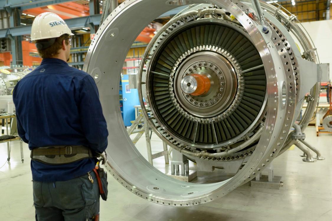 Making data work i turbinverkstaden