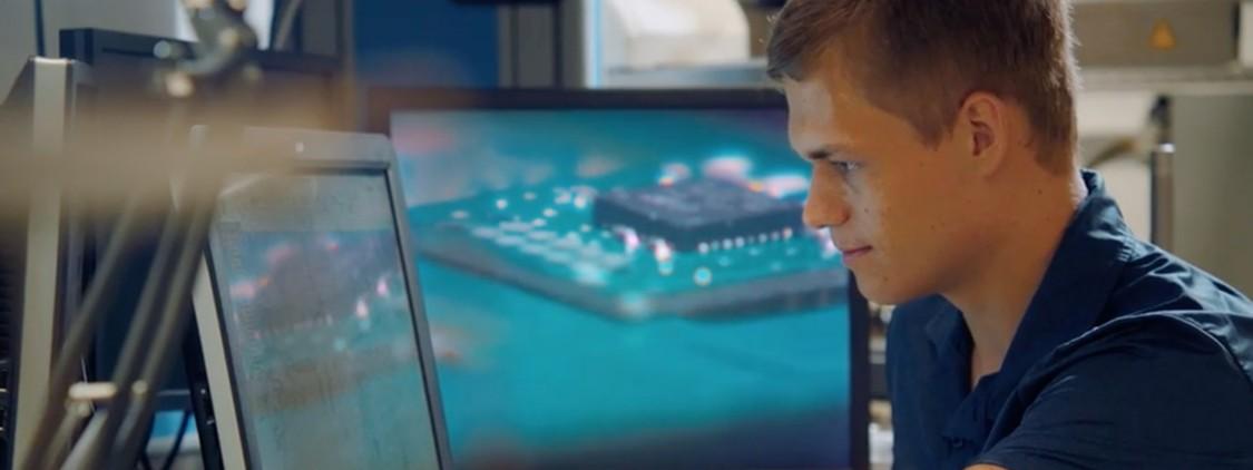 cad-software-simulation-digital-twin-machine-building-levi-zima-rf-laboratories