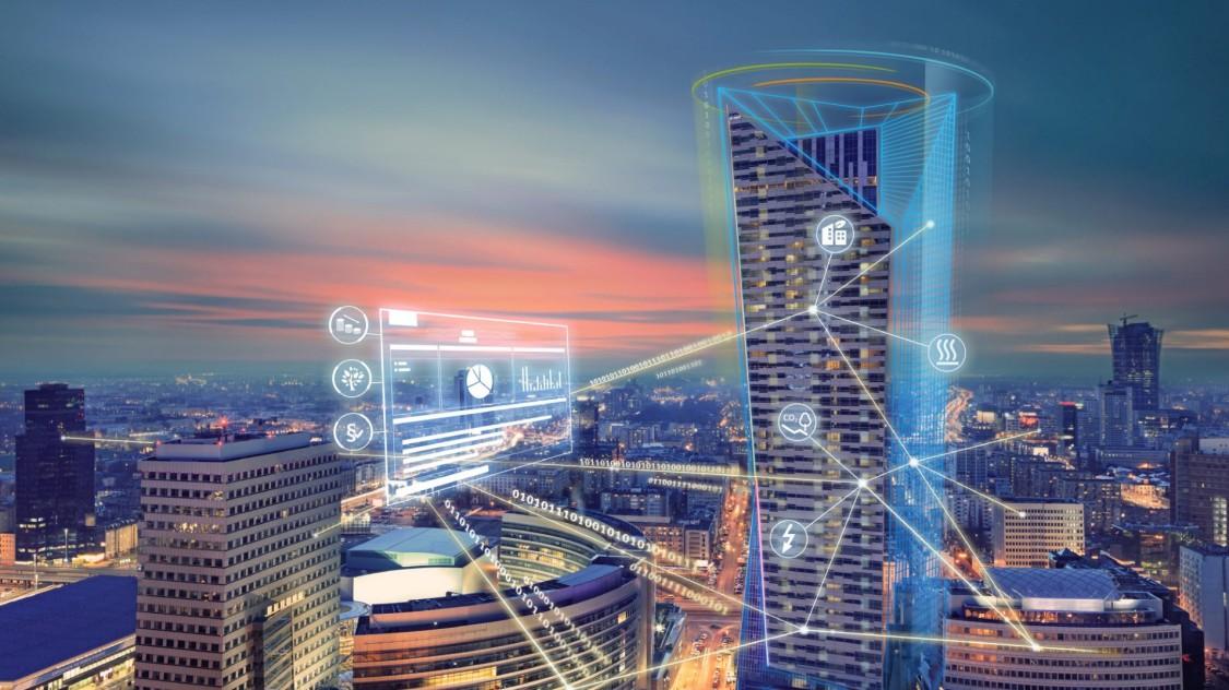 Siemens plant, bis 2020 rund 100 Mio. € in Energieeffizienzprojekte an den eigenen Standorten zu investieren.