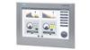 SIMATIC HMI TP1500 Comfort Outdoor