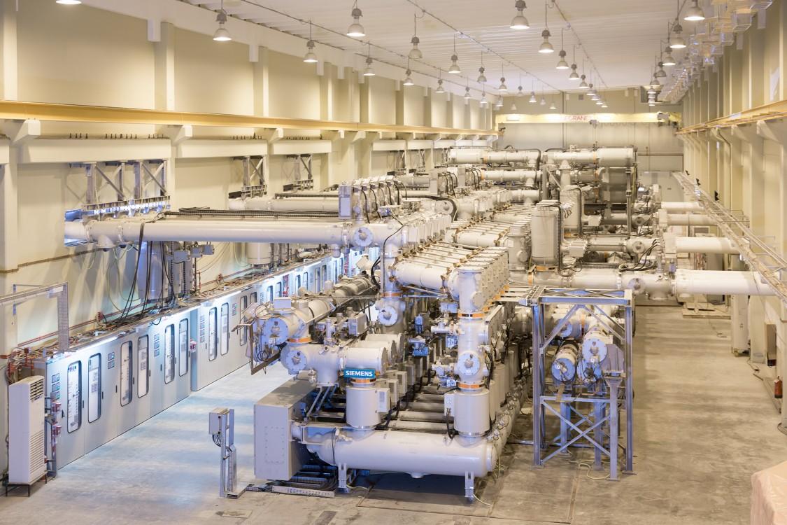 automatizovat výrobu