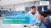 TIA Portal Advanced Demo