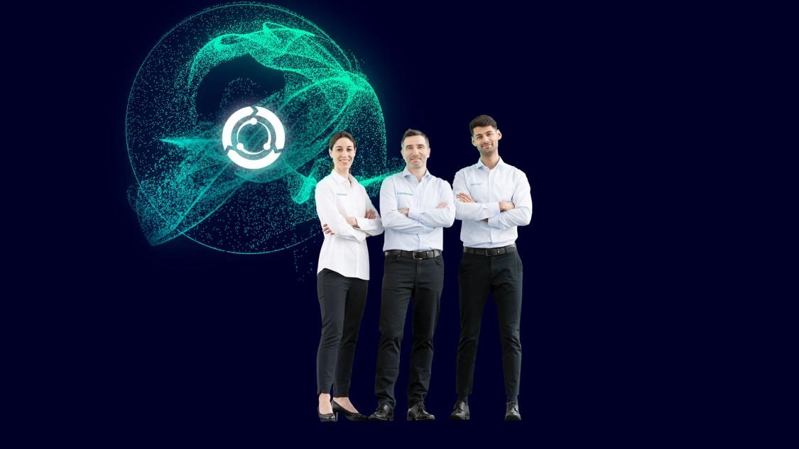 Virtualización, Acceso Remoto y demás servicios.