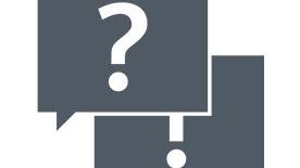 FAQ 3SK2