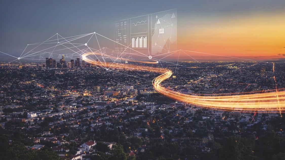 Solutions locales d'approvisionnement en énergie