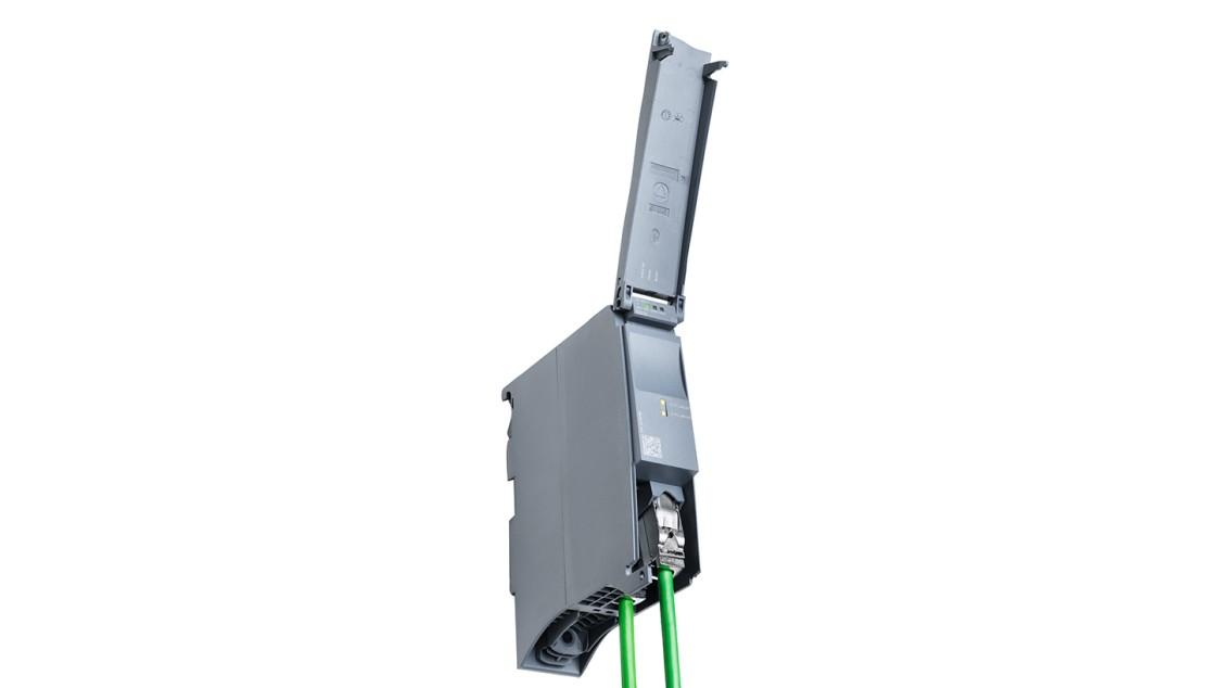 Produktbild eines CP 1543-1 für Advanced Controller SIMATC S7-1500