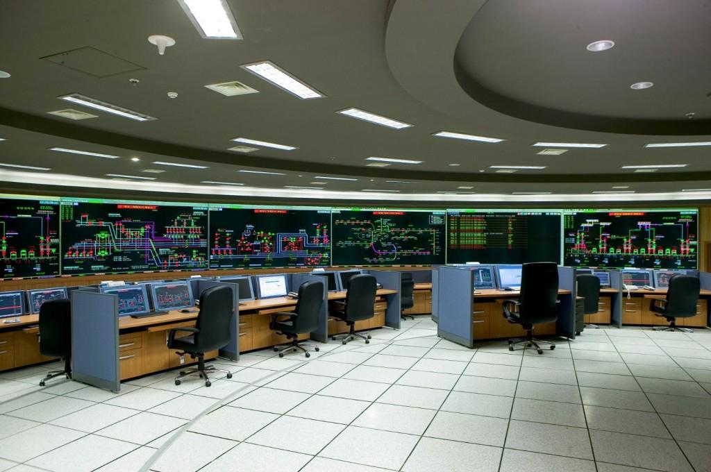 Siemens Smart Infrastructure hat einen Auftrag zur Lieferung von Leitstellen auf Basis von Spectrum Power an das koreanische Engineering-Unternehmen EntechWorld mit Sitz in Seoul erhalten.