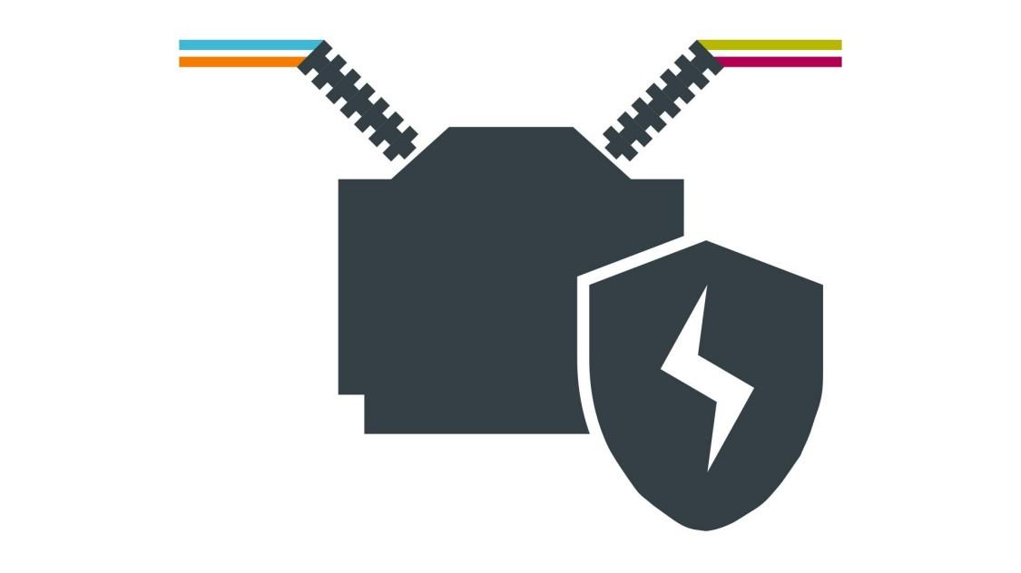 Захист і автоматизація підстанцій